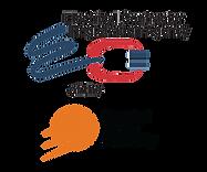 ECRA-ESA-logo-color.png