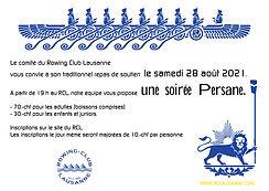 soirée persane_page-0001.jpg