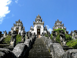 FIND YOUR BLISS IN BALI