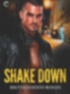 Shakedown230x305.png