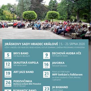 Jiráskovy_sady.jpg