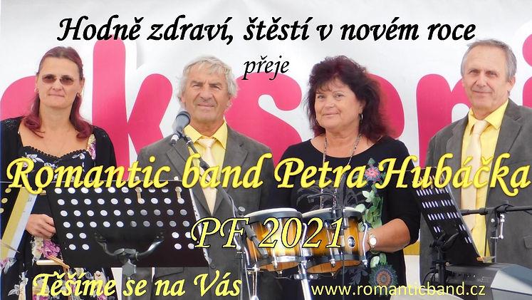 PF 2021.jpg