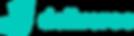 pngfind.com-trip-advisor-logo-png-614109