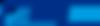 PP_logo_h_100x26.png