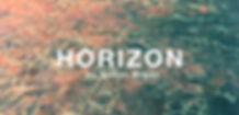 Horizon - Phoenix exibition flyer.jpg