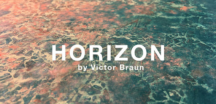Horizon - Phoenix exibition flyer.jpg