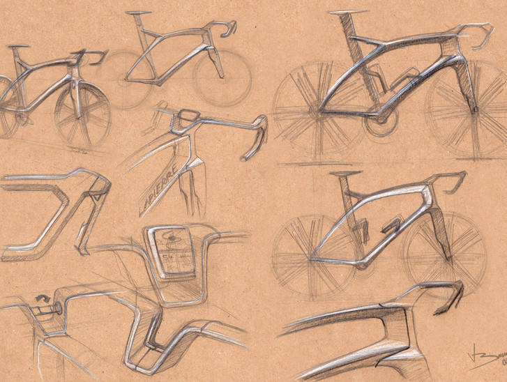 Sketches 2.jpg