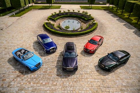 Cars for the Festival of Speed 2019.jpg