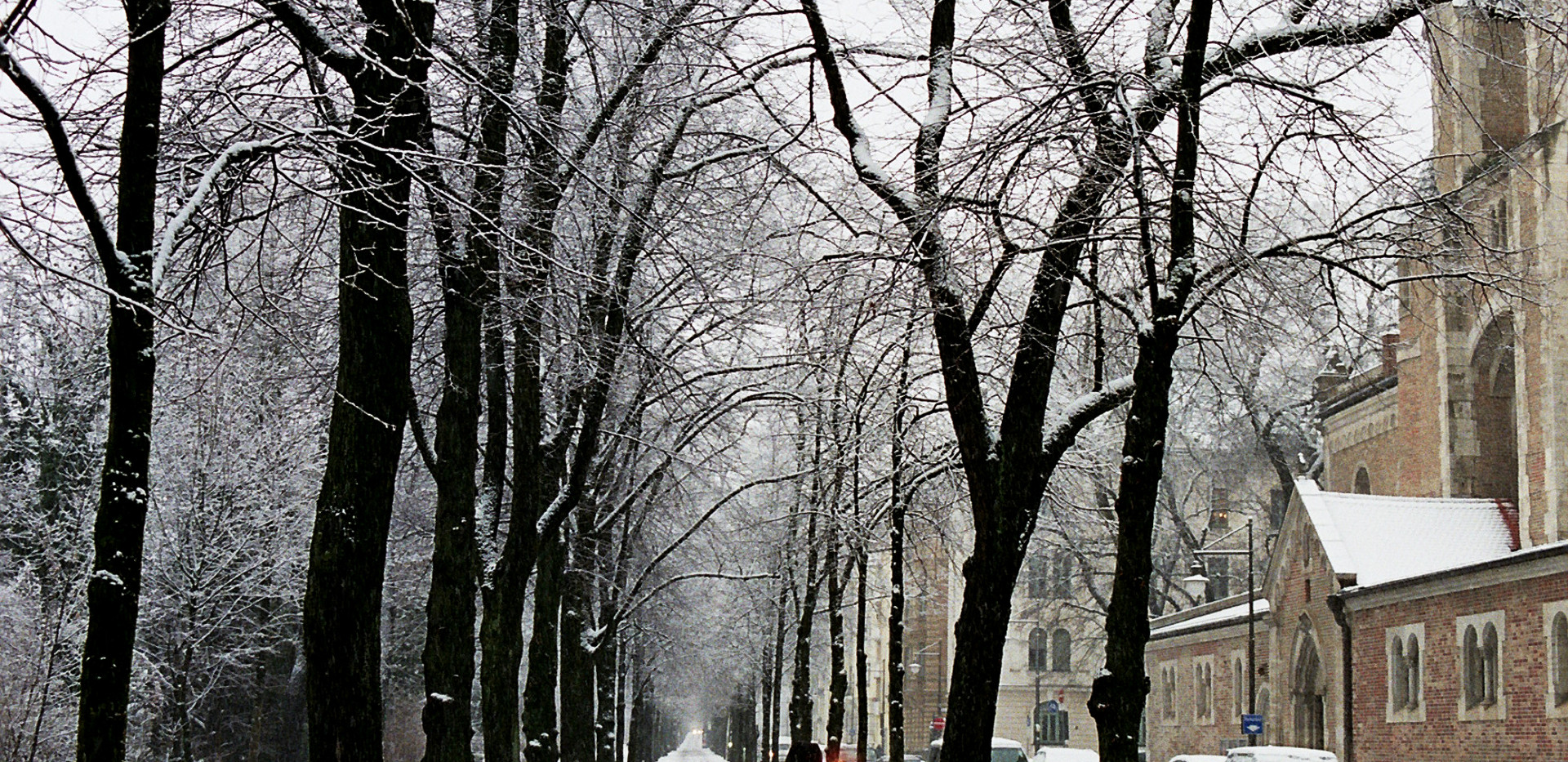 Munich, Germany, February 2018