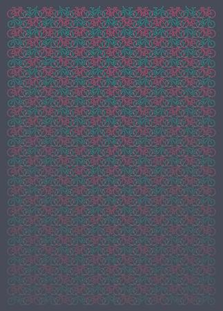 Lining - inside fabric.jpg