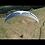 Thumbnail: Ozone Delta 3 - L