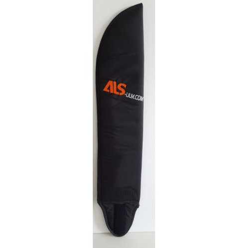 ALS Propeller beschermhoezen