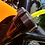 Thumbnail: Gorilla 250 trike