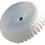 Thumbnail: Reserve Plooien Light