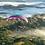 Thumbnail: Ozone Roadster 3