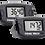 Thumbnail: TTO Tach-Hour Meter