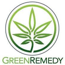 Green Remedy.jpeg