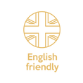 icons7.png