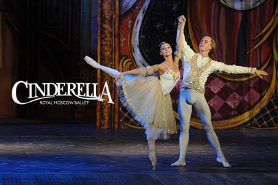 Cinderella_54.jpeg