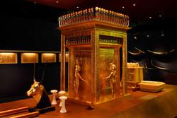 king-tut-canopic-shrine