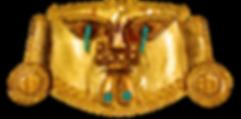 MASKA_FINAL_14102019_ok_WEB.png
