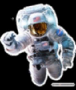 kosmonaut.png