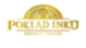 logo_1510_prev.png