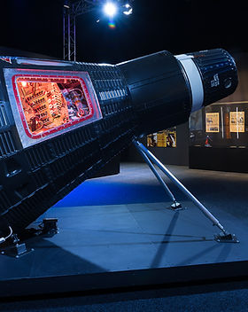 JVS Cosmos Discovery (67) Mercury.jpg