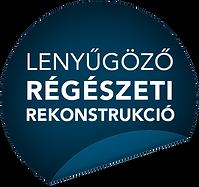 NALEPKA_NOVA_velka.png