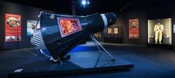 JVS Cosmos Discovery (67) Mercury
