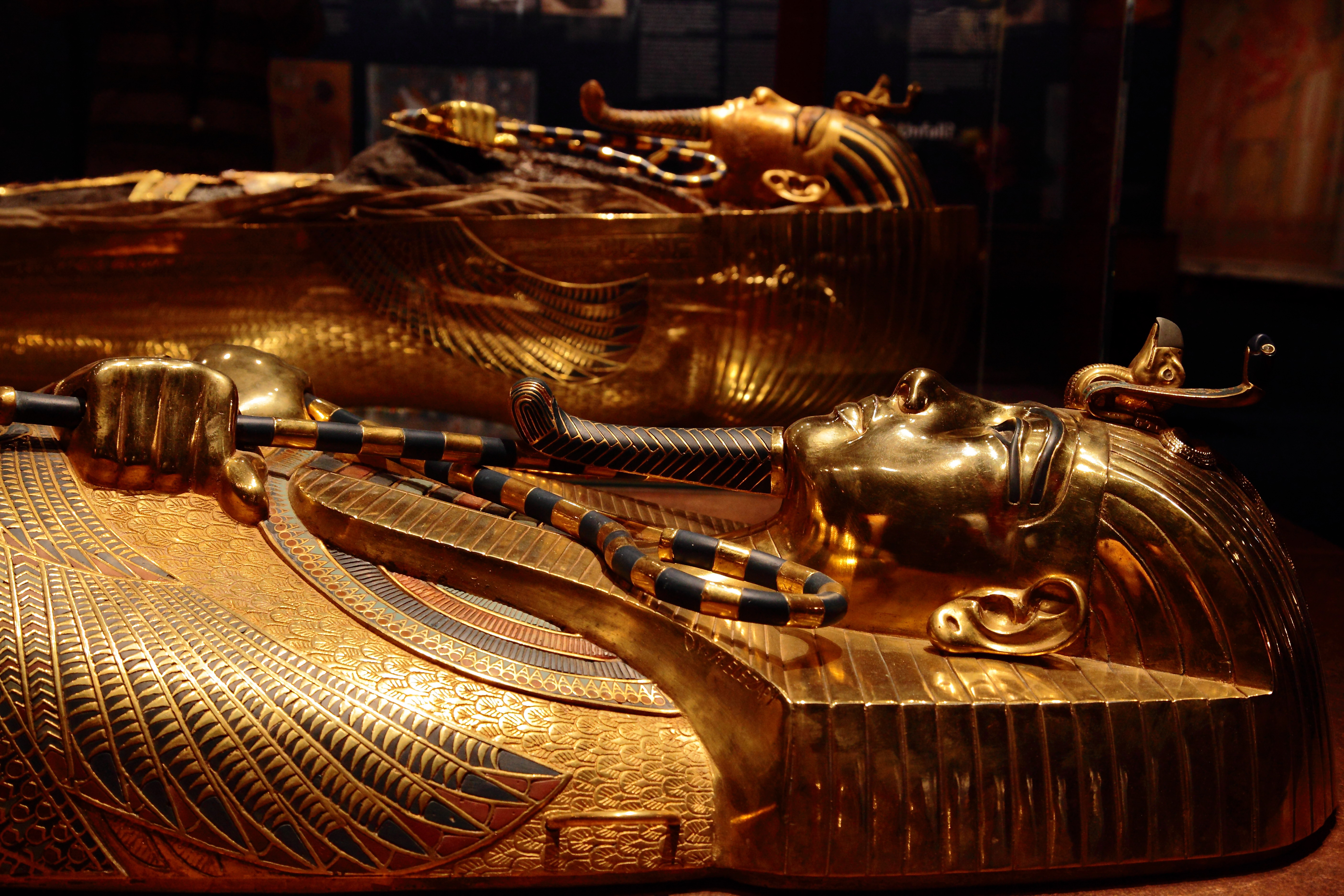 king-tut-golden-mummy-cases-01