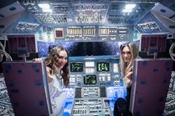 Cosmos Discovery Brno 2018 (178)
