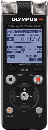 Voice Recorder.png