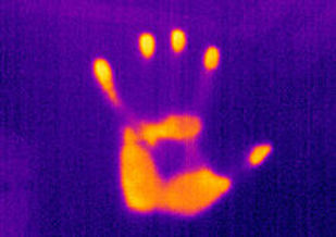 paranormal research, paranormal investigations, cornwall paranormal