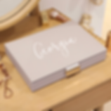 personalised-stackers-jewellery-box-lid-