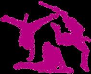 Twirling Sport Nyon - twirlingsportnyon.ch