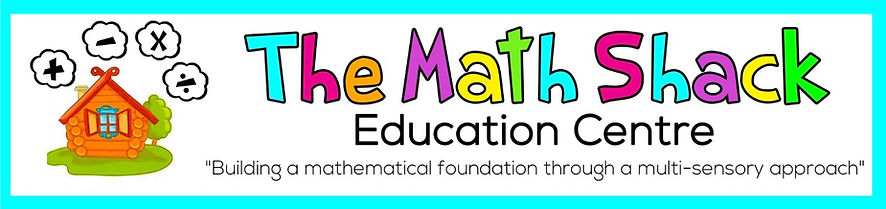 Math Shack Logo.jpg