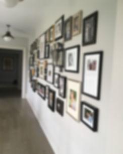gallerywall-4.JPG