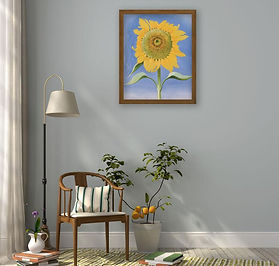 O_Keeffe_Chair_1024x1024.jpg