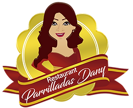Parrilladas Dany, Peruvian Restaurant in Union City New Jersey, Peruvian Food, Best Peruvian Cuisine, Authentic Peruvian, Delivery, Pick Up, Lomo Saltado, Ceviche, Arroz con Maricos, Comida Peruana en New Jersey