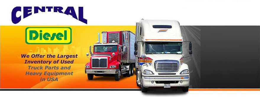 used truck parts, used heavy equipment, used trucks, used trailers, used tandems, used rear ends, used transmissions, used engines, used cab-cuts, used heavy duty equipment, used tires, used ecm, tractor sleepers, tractors single axle day cab, tandem axle day cab, box trucks, cab and chassis, dump trucks, used flat beds, used dry vans, used vaccumm trucks, used winch trucks, eaton fuller, mack tandems, spicer tandems, rockwell tandems, international tandems, volvo tandems, mack transmissions, allison transmissions, spicer transmissions, rockwell transmissions, fuller transmissions, clark transmissions, cat engines, mack engines, cummins engines, detroit engines, international engines, volvo engines, isuzu engines, perkins engines, used volvo trucks, used hino trucks, used peterbuilt trucks, used international trucks, used freightliner trucks, used kenworth trucks, used mack trucks, worldwide supplier of used parts, detroit, houston, texas, usa, export sales, large inventory
