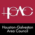 HGAC, Houston-Galveston Area Council
