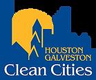 Houstos Galveston, Clean Cities
