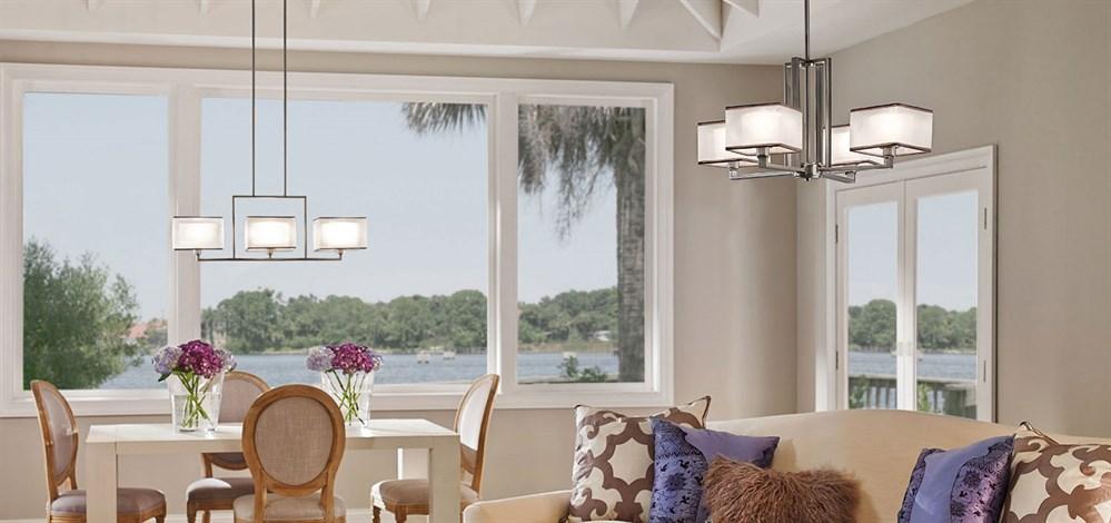 Great Room Lighting Ideas Part - 50: ORBIK LED Light