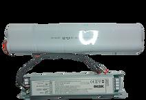 ORBIK G304_LED_TUBE