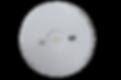 ORBIK LDC003NMC