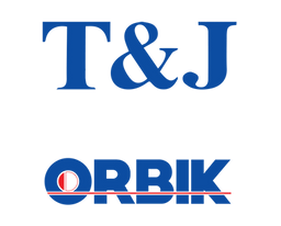 TnJOrbik Logo-01.png