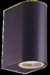 ORBIK 4863-2R