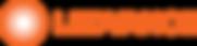LDV_Logo_4c_CMYK_pos.png