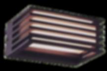 ORBIK M1177